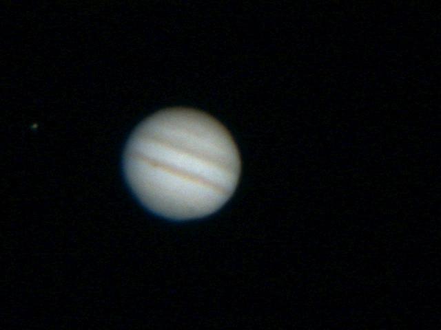 Jupiter au Passage AP155 le 12/09 Brute_10