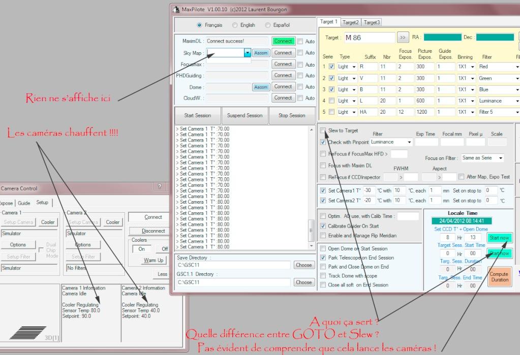 MaxPilote : Soft pour gérer vos soirées avec Maxim DL/FocusMax/Pinpoint/PHDGuiding - Page 3 Bug_ma10