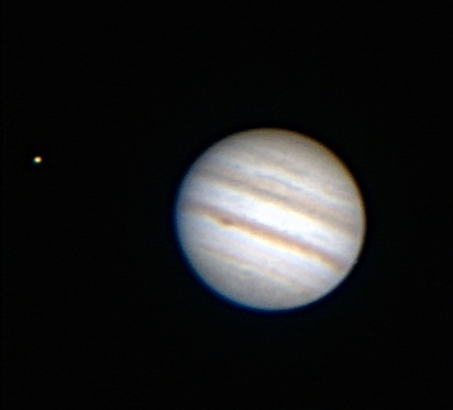 Jupiter au Passage AP155 le 12/09 Juju_b10