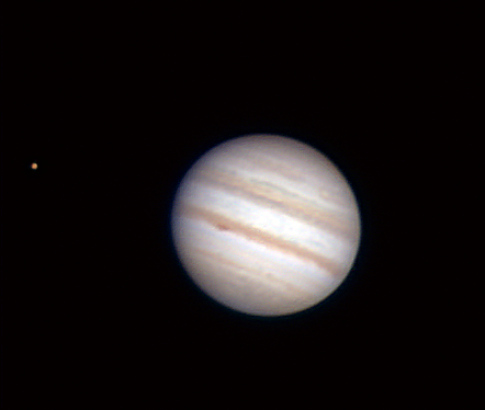Jupiter au Passage AP155 le 12/09 Juju_c10