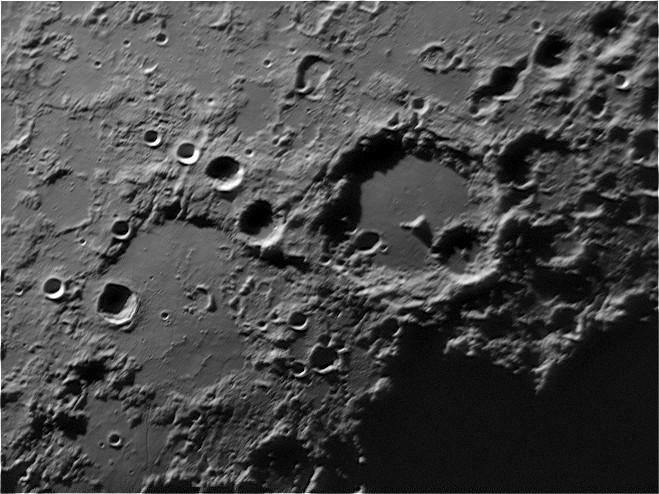 un bout de lune histoire de Lune1210