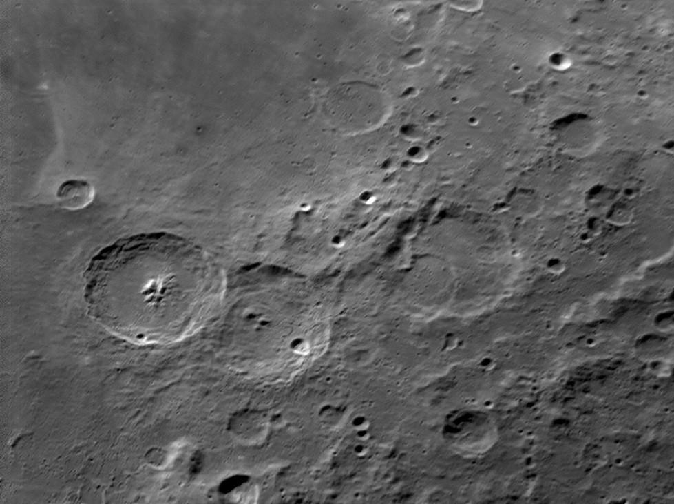 un bout de lune histoire de Lunevd10