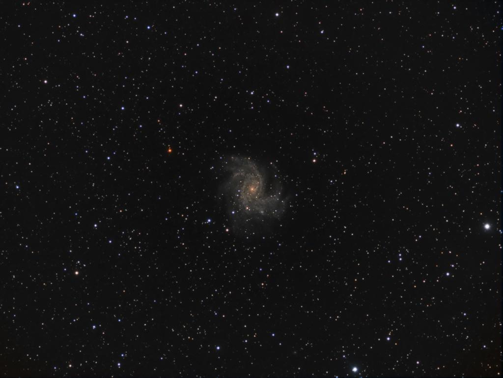 Nouvelle version de NGC6946 Ngc69411