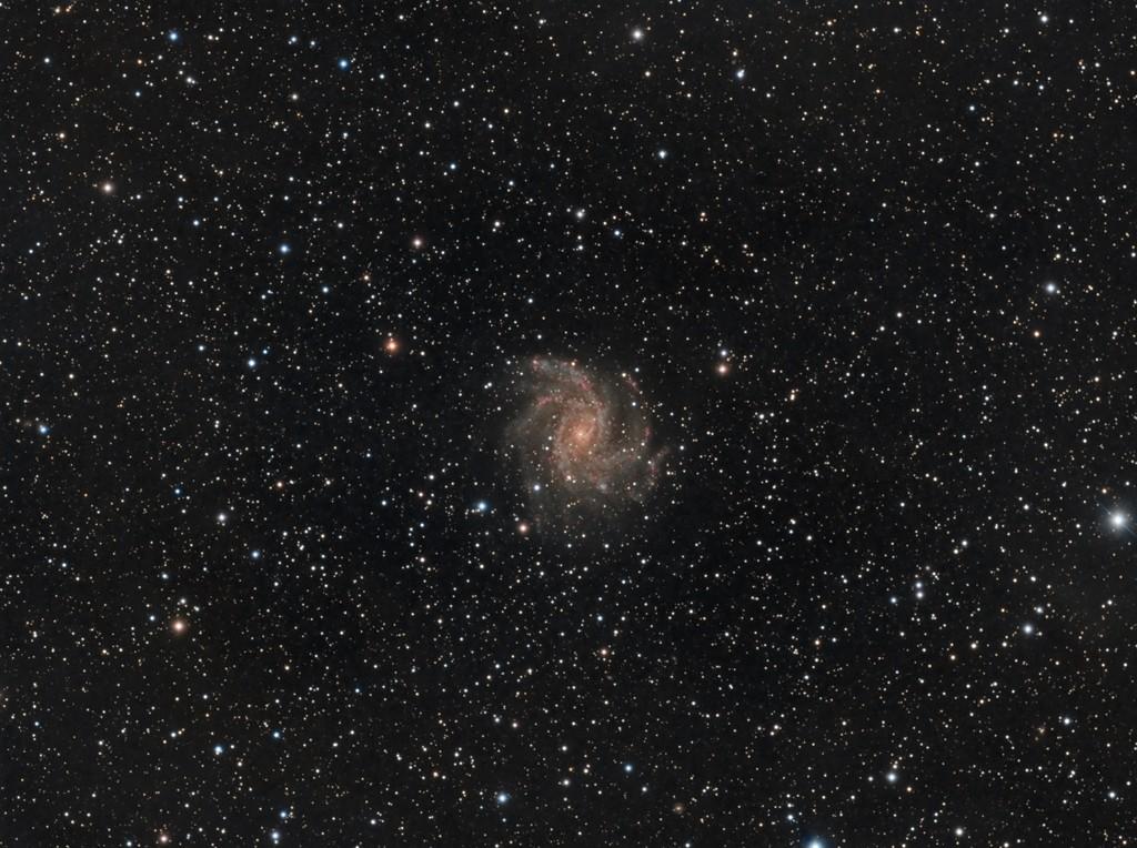 Nouvelle version de NGC6946 Ngc69413