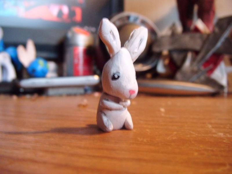 A bunny named Angel (Well kinda) Angel_10