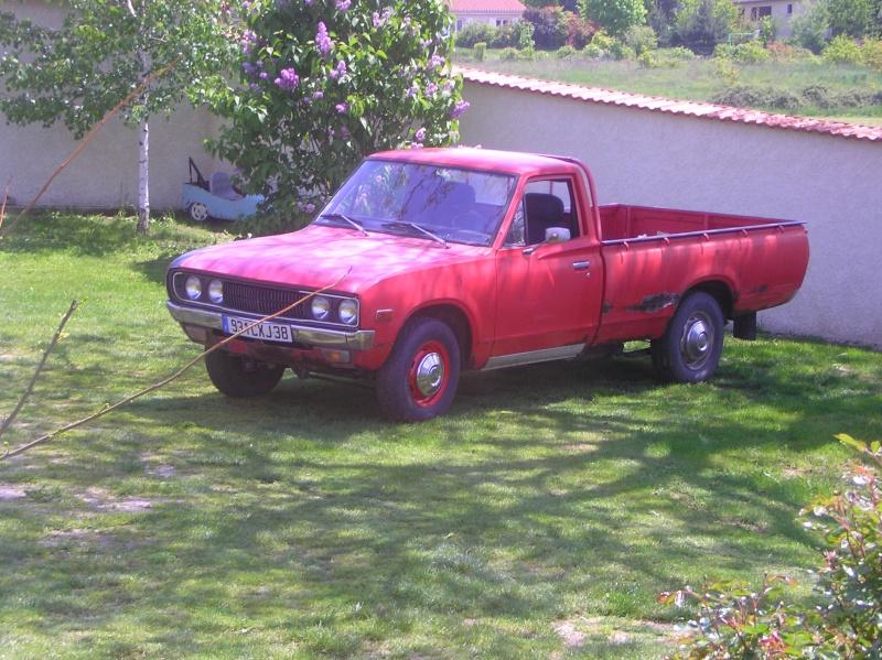 datsun 620 P1010315