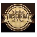 Perfil - ElQueMasDescarga Hhggff10