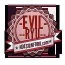 Perfil - Evil_Ryu Jghhgj10