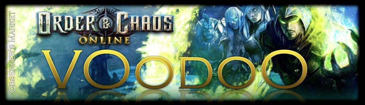 VOodoO Guild