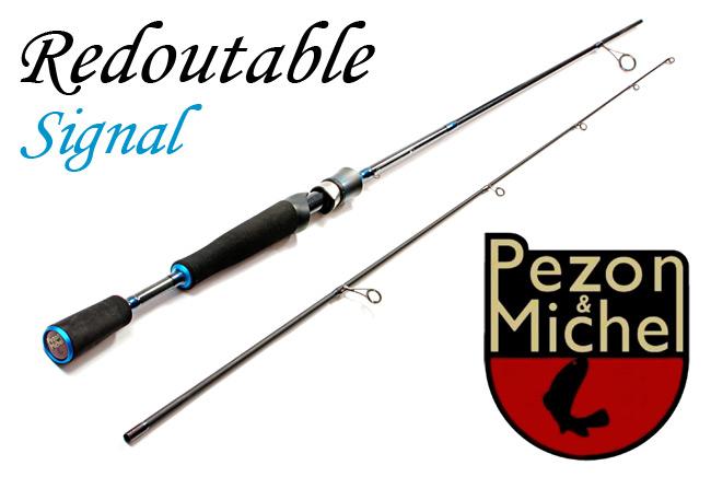 P&M Gunki HI Pezonr10