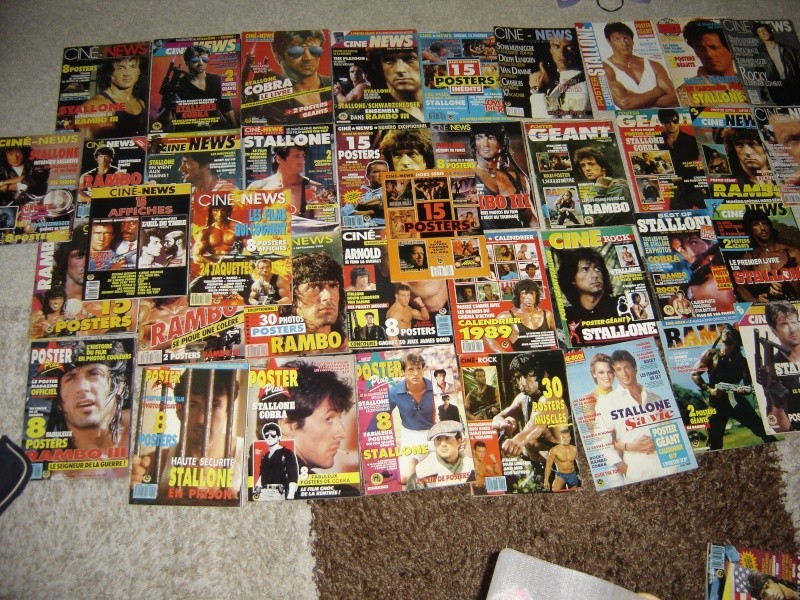 ciné-news ,poster plus et autres - Page 2 Dsc00084