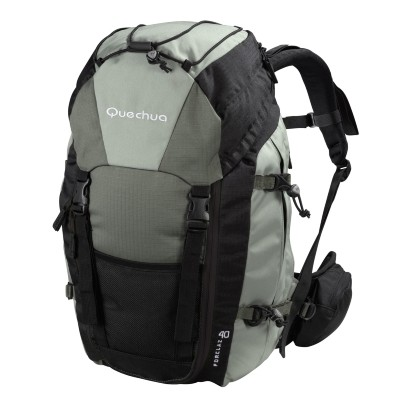 Quel sac pour un BOB ? Zoom_a10