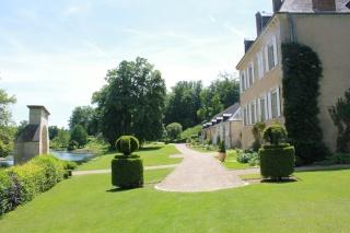 (41) Jardin du Plessis Sasnières 02_06_10