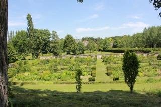 (41) Jardin du Plessis Sasnières 02_06_12