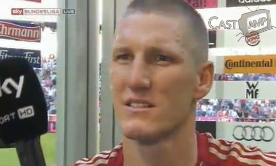 [31] [Mittelfeld] Bastian #Schweinsteiger - Page 5 0_bmp10