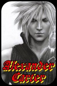 Alexander Carter Alexan10