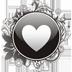 [THEME] GIRLY B&W pour rom stock - KG2 et KG3 en ligne - KG6 à venir Mainme10