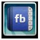 اطلب صفحة فيس بوك لمنتداك