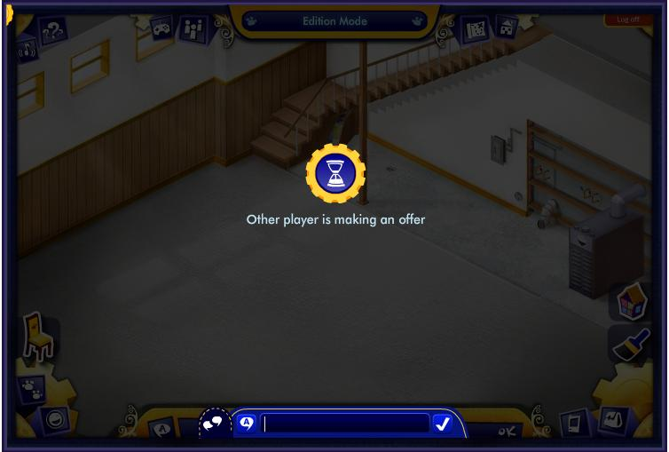 new bearville or old??(glitch) Gglit10