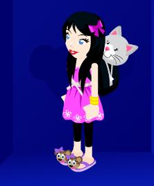 .-.+~Katie's Avatar Shop~+.-.- Untitl12