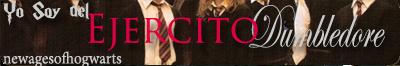 [Opcional] Registro de Ejercito de Dumbledore, Brigada Inquisitorial y Orden del Fénix Asd12