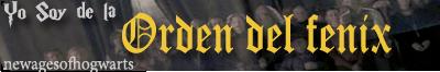 [Opcional] Registro de Ejercito de Dumbledore, Brigada Inquisitorial y Orden del Fénix Dsf13