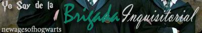 [Opcional] Registro de Ejercito de Dumbledore, Brigada Inquisitorial y Orden del Fénix Ssssss10