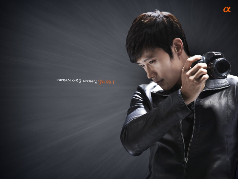 Lee Byung Hun tourne pour Sony aux USA 1024_713