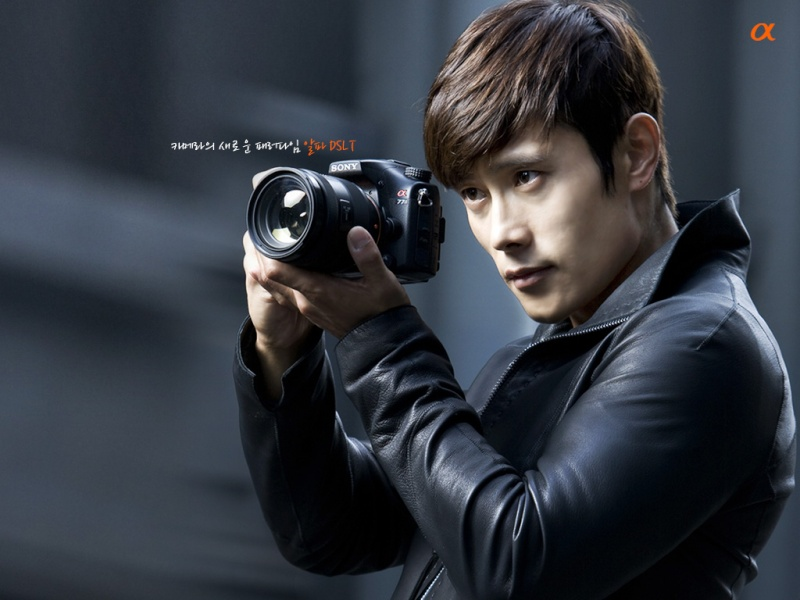 Lee Byung Hun tourne pour Sony aux USA 1024_714