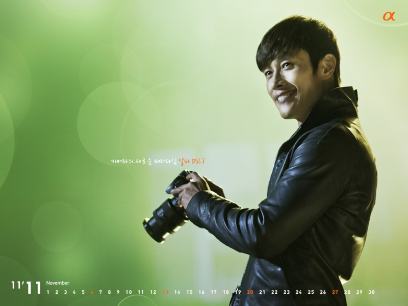 Lee Byung Hun tourne pour Sony aux USA 1024_717