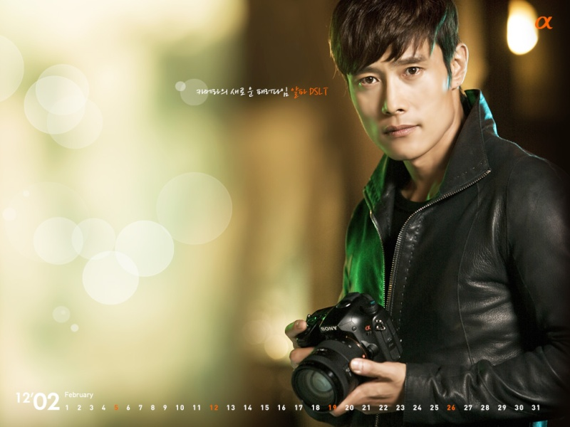 Lee Byung Hun tourne pour Sony aux USA 1024_718