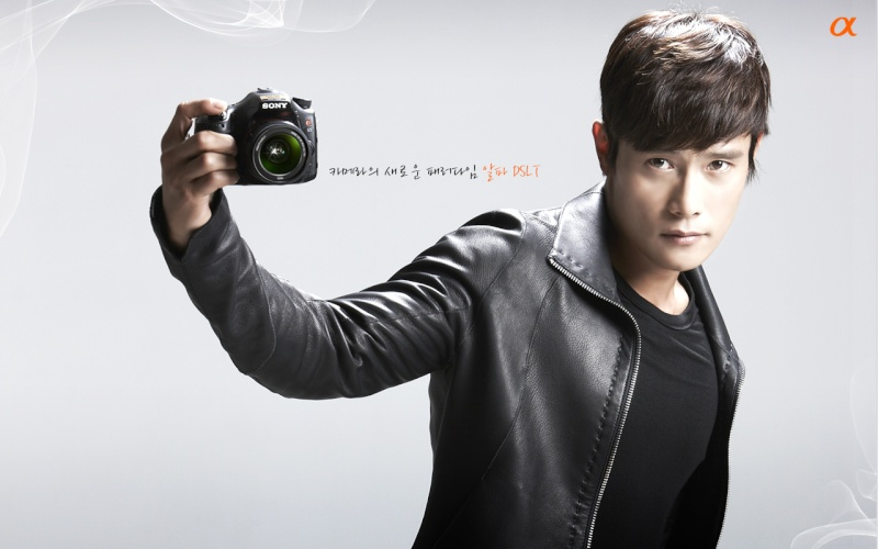 Lee Byung Hun tourne pour Sony aux USA 1280_810