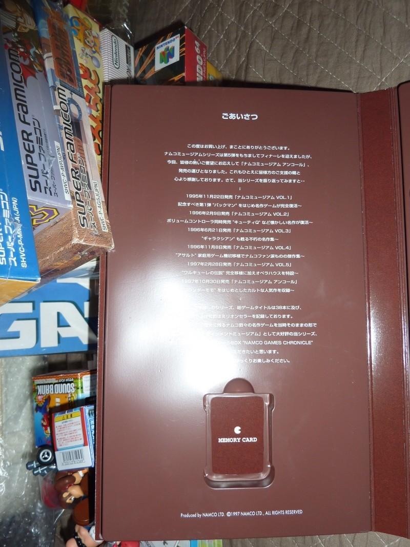 la collection du zoom - Page 3 P1030139