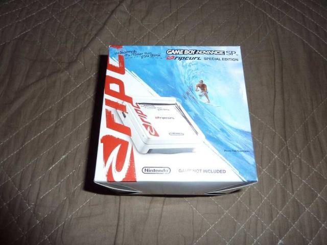 la collection du zoom - Page 6 P1040323