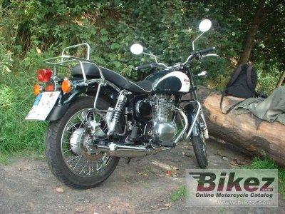 Kawasaki Esterella RS 581_0_10