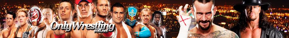 WWE & TNA Impact Türkiye | Only Wrestling Untitl10