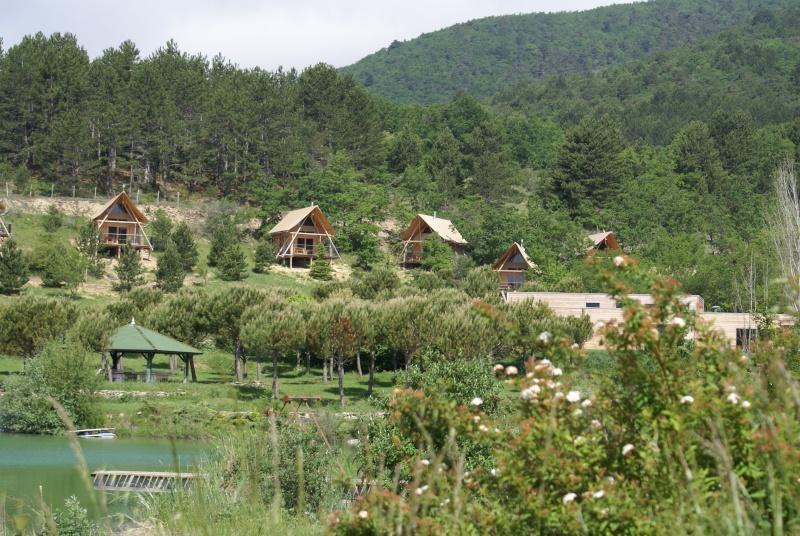 camping Huttopia Dieulefit Dsc02512