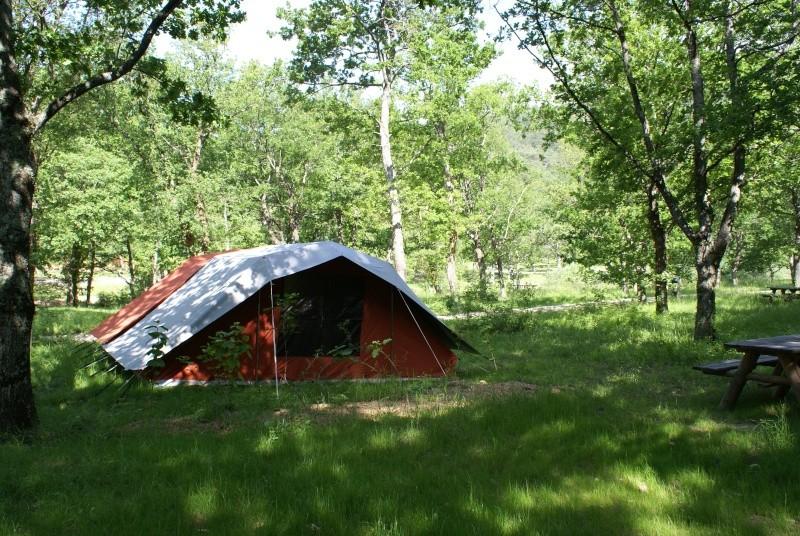 camping Huttopia Dieulefit Dsc02514