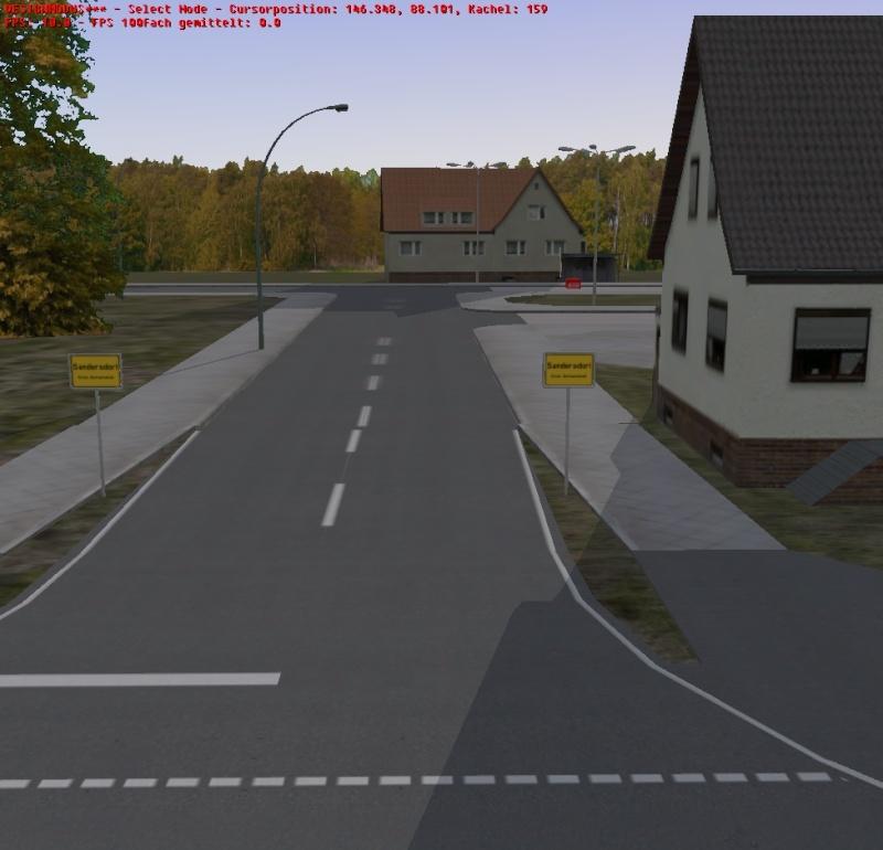 Erster-Eindruck/Screenshots/Videolink-Thread - Seite 9 Ortsei10