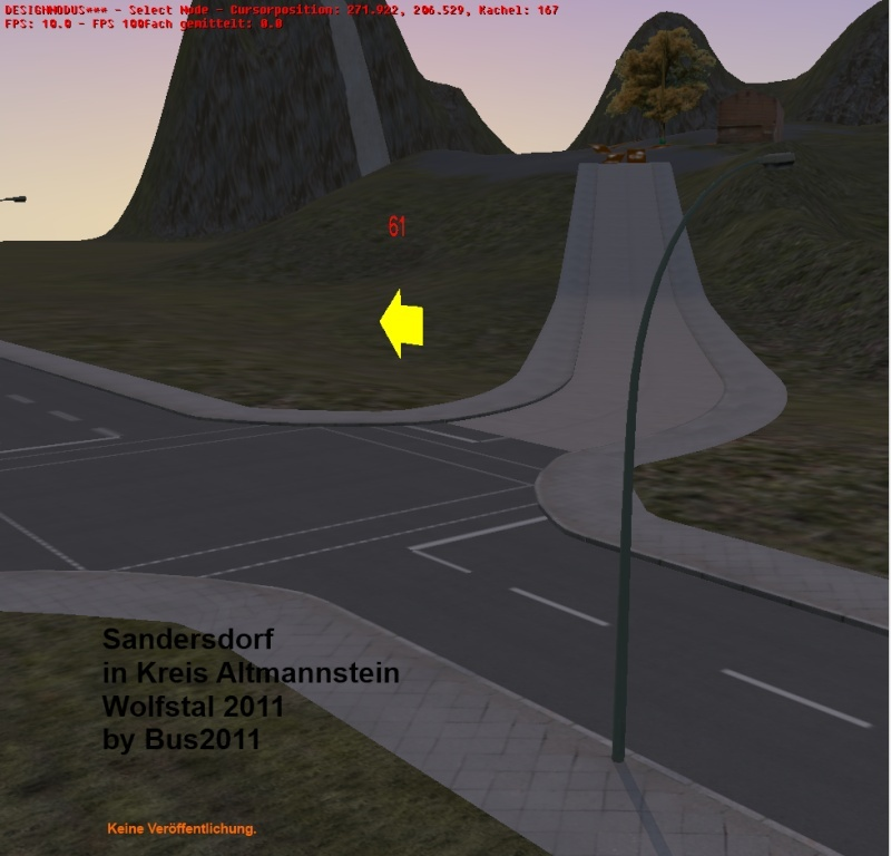 Erster-Eindruck/Screenshots/Videolink-Thread - Seite 9 Sander10