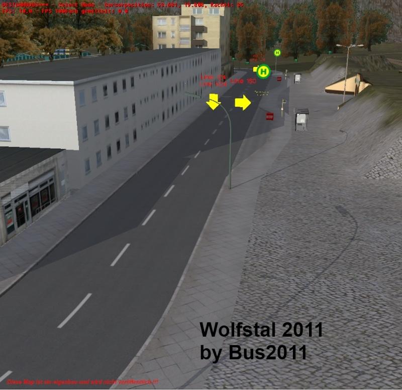 Erster-Eindruck/Screenshots/Videolink-Thread - Seite 3 Wolfst10