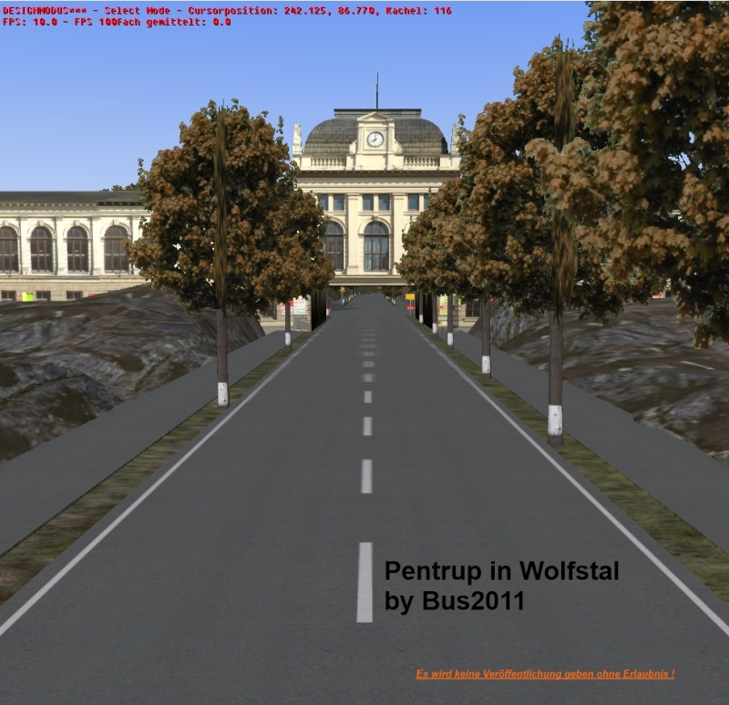 Erster-Eindruck/Screenshots/Videolink-Thread - Seite 3 Wolfst11