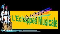 Le Forum de l'Echappée Musicale