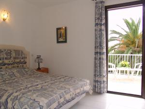 MAJORCA- SILLER- Lovely 3 bed Townhouse wih Communal Pool Palmer19