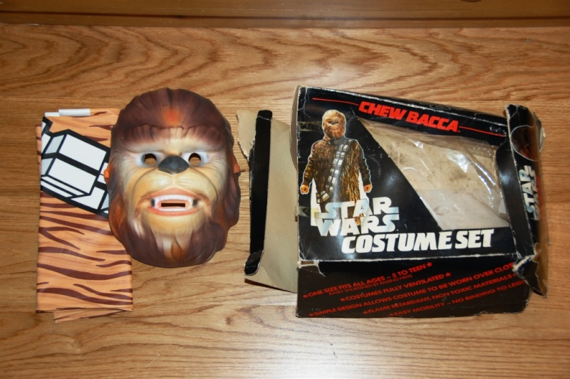 Your latest Vintage Purchases!  Volume 7!!! - Page 6 Chewie10