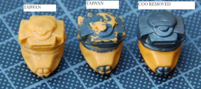 Leia Boushh unpainted helmet Dsc_4219