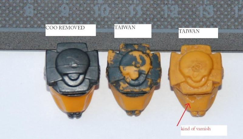 Leia Boushh unpainted helmet Dsc_4221