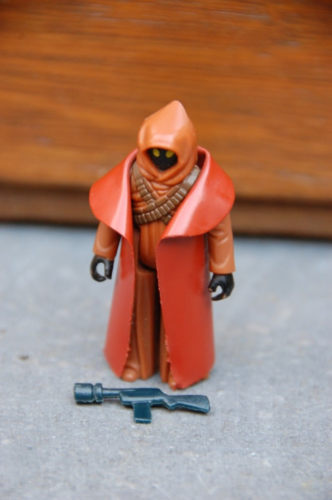 Your latest Vintage Purchases!  Volume 7!!! - Page 6 Jawa110