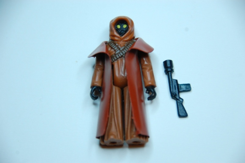 Your latest Vintage Purchases!  Volume 7!!! - Page 6 Jawa410