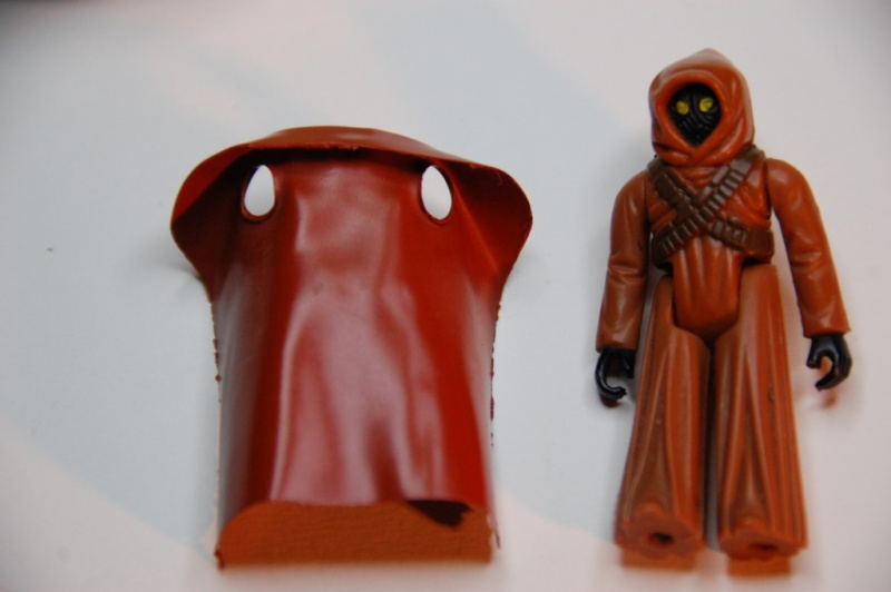 Your latest Vintage Purchases!  Volume 7!!! - Page 6 Jawa710